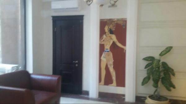 продажа двухкомнатной квартиры номер A-46778 в Приморском районе, фото номер 6